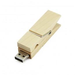 E200 Ekologiskt USB-MINNE |...