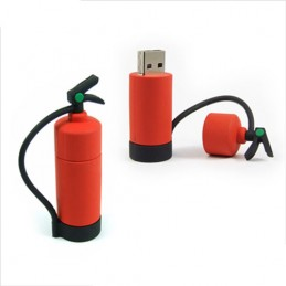 D280 USB-Minne |...