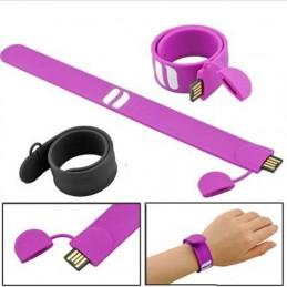 D100 USB-Minne | Armband
