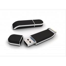 A210 USB-Minne | Bern