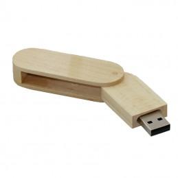 E120 Ekologiskt USB-minne |...