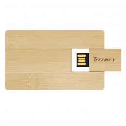 E140 Ekologiskt USB-minne |...