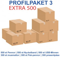 copy of Profilpaket 1 |...