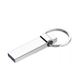 copy of USB-Minne Metall |...