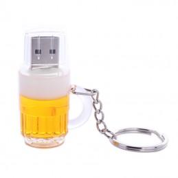 D 180 USB-Minne | Sejdel