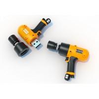 3D USB-Minnen